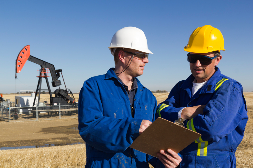 Petroleum Engineering civil engineering subjects in college
